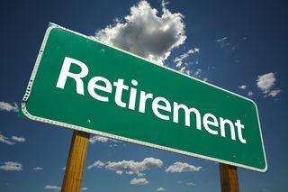 Retirement 2