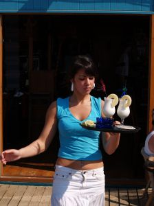 Waitress-1-301837-m