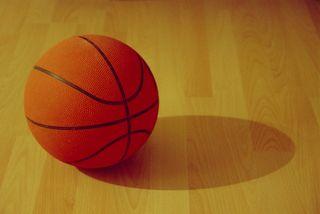 Basketball-1442709