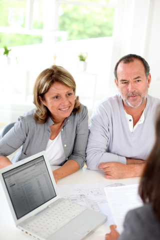 Is There Any Way to Avoid Probate