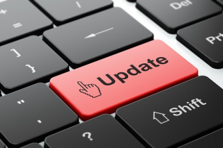The Importance of Updating Your Estate Plan