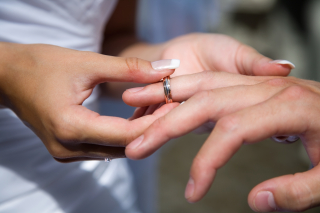 Estate Planning Issues to Consider When You Remarry