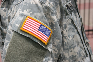 Am I Entitled to Special Disability Benefits if I Am a Veteran