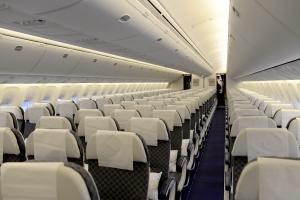 Boeing-767-interior-1440173-m