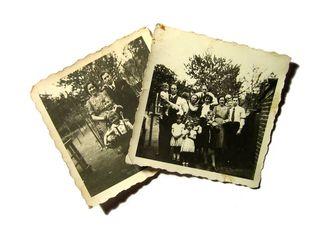 Old-family-photos
