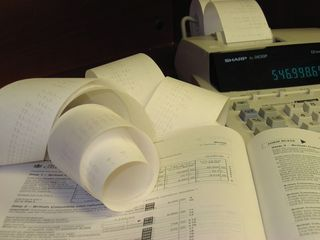 Accounting-calculator-9
