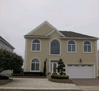 New-jersey-house