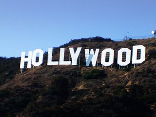 Hollywood-sign 2