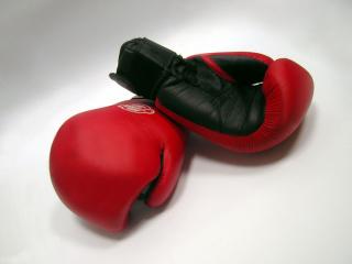 Boxing-gloves-and-dumbells