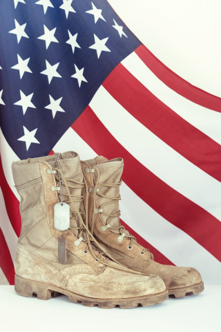 What Are Aid and Attendance Benefits for Veterans