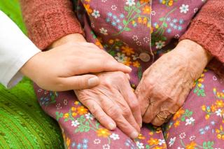 How to Choose a Quality Nursing Home