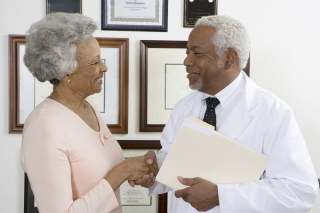 Attitudes Toward End-of-Life Medical Care