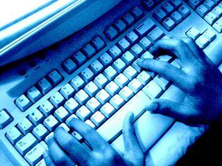 Computer-keyboard 4