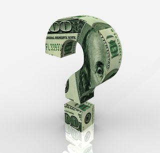 100-dollar-question