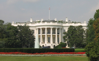 White-house-1225488