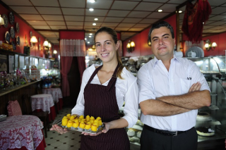 Succession Planning for Small Businesses