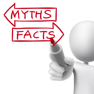 Myths About Estate Planning