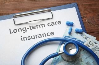 Do I Need Long-Term Care Insurance
