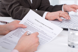 What Powers Are Covered Under a Power of Attorney